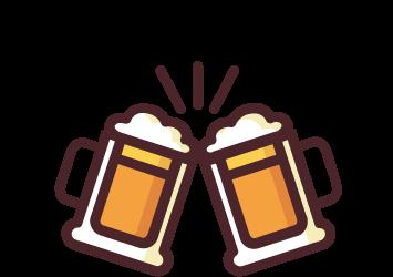 La Bière Critique
