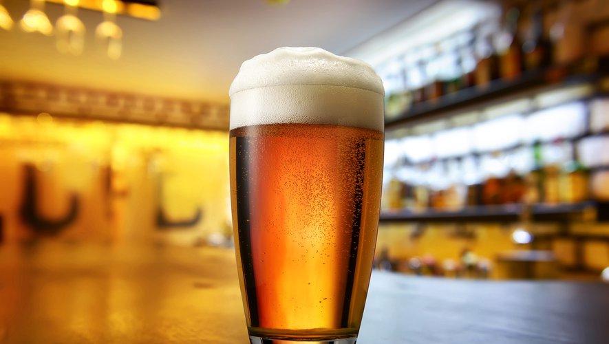 bière sans sucre